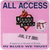 2005-07-17 Backstage Pass
